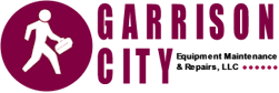 Garrison City Equipment Maintenance & Repair LLC